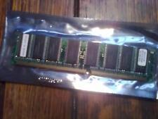 Infineon DDR266-256M-T322 256MB PC2100 DDR-RAM