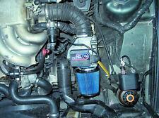 Admission directe Bmw E34 Série 13 525 i 12V L-Jetronic ->31990 170cv, JR Filter