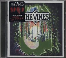 THE VINES - Highly evolved - CD 2002 NEAR MINT CONDITION