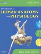 Introduction to Human Anatomy and Physiology-ExLibrary