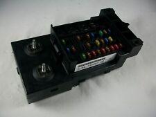 1999-2001 Ford F150 F250 Fuse Panel XL34-14A067-CB