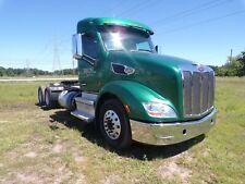Semi Trucks For Sale Ebay