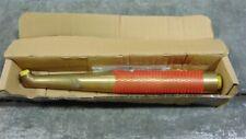 """NEW Helu M12875 18"""" Spot Welding Arm / Tong 3853 31257 2001"""