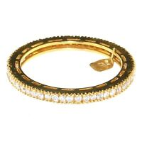 (1720) 18 carats gold ring with diamonds