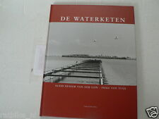 WATERKETEN DE DOOR ALEID DENIER VAN DER GON & FIEKE TUIJL
