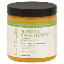 Carol's Daughter Mimosa Hair Honey Shine Pomade, 8oz
