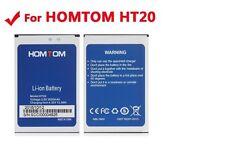 BATERIA HOMTOM HT20 /HT20 PRO BATTERY Capacidad 3000mAh