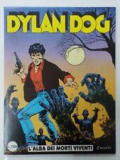Dylan Dog n 1 - Originale - 1° Edizione - Sergio Bonelli - COMPRO FUMETTI SHOP