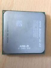 AMD Athlon 64 X 2 ADA4200IAA5CU CPU
