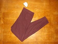 Marks and Spencer Full Length Singlepack Leggings for Women