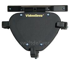 Portable Car Backseat Headrest Mount Holder DVD CD Player Tablet Bracket C75