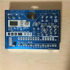 KORG Music Production Groovebox Sampler Electribe EMX-1 MX Used from Japan F/S