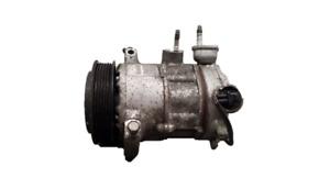 OEM 2009-2012 Dodge Caliber Air Conditioning AC Compressor 2.0L