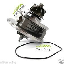 Car & Truck Turbo Chargers & Parts for Chrysler 300 C for
