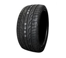 DUNLOP SP Sport Maxx 285/35R21 105Y 285 35 21 SUV 4WD Tyre