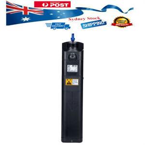 SUNSUN UV 13W Sterilization Filter Pump Multi Functional Water Pump JUP-23