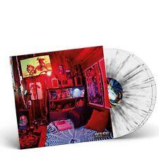 MONSTER MAGNET - COBRAS AND FIRE LP BLACK/WHITE VINYL NEW 2 LP FREE SHIPPING