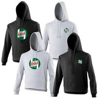 Castrol Wakefield Hoodie Classic Car Enthusiast Oil VARIOUS SIZES & COLOURS