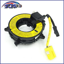 NEW SPIRAL CABLE CLOCK SPRING FOR MITSUBISHI OUTLANDER L200 LANCER   8619A016