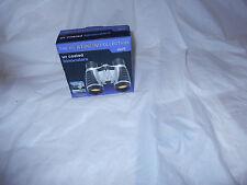 The platinum uv coated binoculars new in box