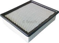 Air Filter-Workshop Bosch 5293WS