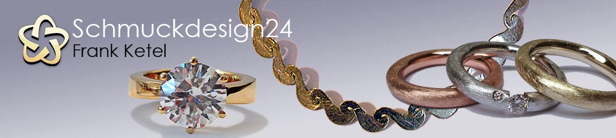 schmuckdesign24
