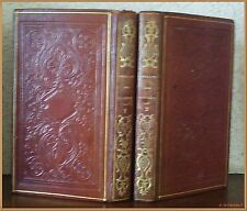LE LITTERATEUR DES COLLEGES  MORCEAUX CHOISIS DE LITTERATURE CONTEMPORAINE 1835