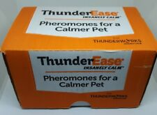 ThunderEase Dog Calming Pheromone Diffuser Refill 6 Months