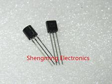 100PCS S9013 C9013 NPN TO-92 transistor