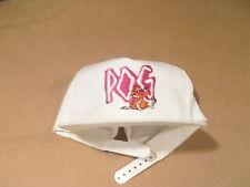 POG HAT/BASEBALL CAP from the 1990's GIRLS ???