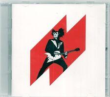 2 CDS ALBUM 20 TITRES--M--LES SAISONS DE PASSAGE / ALBUM LIVE TOURNEE 2009/2010