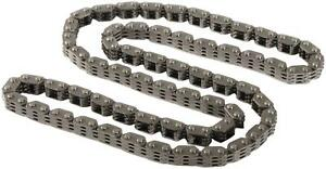 Hot Cams Cam Chain KTM 250 SX-F XC-F 350 EXC-F