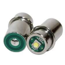 3.2-9V, 3W CREE XPG2 LED - 9-240BL