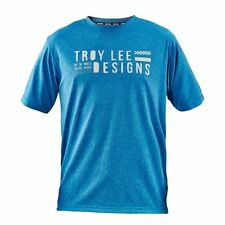 Troy Lee Designs Jersey Cycling Clothing