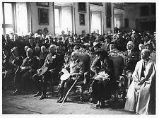 RE Vittorio Emanuele III e Regina Elena