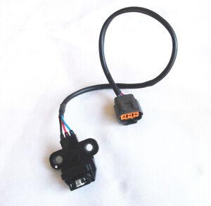 NEW ENGINE CRANK SHAFT PULLEY SENSOR FOR FORD RANGER PICK UP 2.5TD 12 V (99-07)