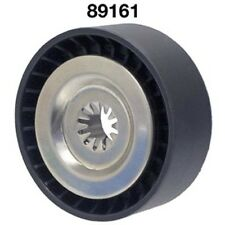 Dayco 89161 Idler Or Tensioner Pulley
