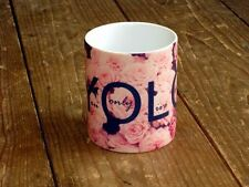 YOLO Drake Flowers Great New MUG