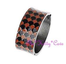 Hematite Alloy Fashion Bracelets