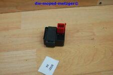 KAWASAKI zxr750 27002-1059 RELAY ASSY, Turn Signal ORIGINALE NUOVO NOS xx2828