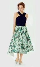 Coast Special Occasion Dresses for Women with Embroidered