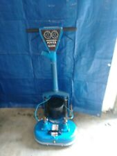 Prochem Powerglide Dual Rotor Power Extractor