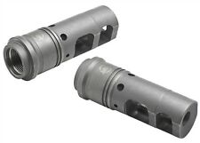 SureFire SFMB-762 5/8-24 SOCOM .308/7.62mm Muzzle Brake / Suppressor Adapter