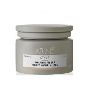 Keune Shaping Fibers 75 ml/ 2.5 oz WORLDWIDE