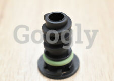 Genuine Mercedes Benz Engine Oil Drain Plug A0029902017