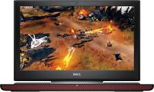 "Open-Box Certified: Dell - Inspiron 15.6"" Laptop - Intel Core i5 - 8GB Memory..."