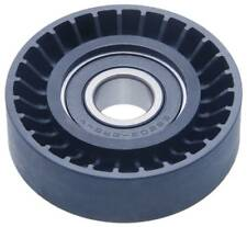 Pulley Tensioner FEBEST 2187-ST OEM 16620-47030