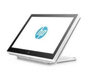 "NEW HP ElitePOS EngageOne 145 10.1"" TouchScreen Customer Display - 3FH67AA#AC3"