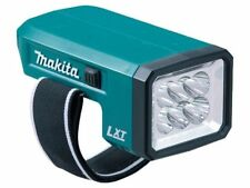 Makita Home Torches