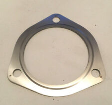 *NEW* Genuine Ford Galaxy Exhaust Pipe Gasket 7257171